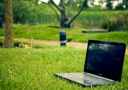 eco-grass-laptop-meadow-3129