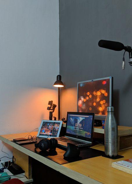 turned-on-monitors-2325717